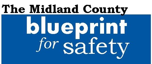 Blueprint for Safety - Shelterhouse